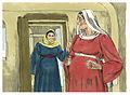 Gospel of Luke Chapter 1-15 (Bible Illustrations by Sweet Media).jpg