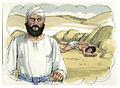Gospel of Luke Chapter 10-7 (Bible Illustrations by Sweet Media).jpg