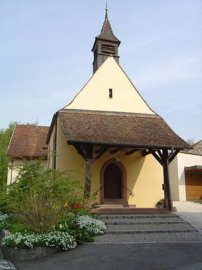 Gotische Kapelle in Rümmingen.jpg