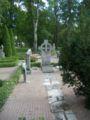Gotlands nationsgrav.jpg