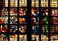 Gouda-Sint-Janskerk-Glas23-mitte.jpg