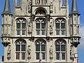 Gouda-Stadhuis-Detail-Front.JPG