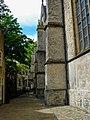 Gouda - Achter de Kerk - View West I.jpg