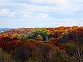 Governor Dodge State Park during Autumn - panoramio.jpg