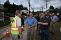 Governor Hogan Tours Old Ellicott City (28313583324).jpg