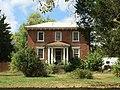 Gower House Donaldson WV 2014 09 10 04.JPG
