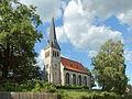 Gr Steinum Kirche.JPG