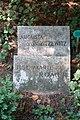 Grab Augusta von Zitzewitz (Friedhof Heerstraße).jpg