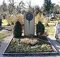 Grab Josef Wirth Freiburg Hauptfriedhof.jpg