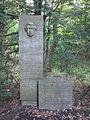 Grabstätte Robert Garbe.jpg