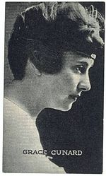 Grace Cunard card.jpg