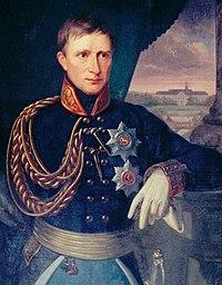 Graf Johann Friedrich von der Decken 1769-1840.jpg