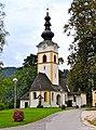 Grafenstein Pfarrkirche hl. Stefan 08092011 111.jpg