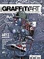 GraffitiArt09 cover.jpg