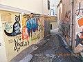Graffiti Art in Plaka.JPG