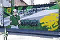 Graffiti Mural Antonio Battaglia Club León LDA.jpg