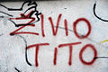 Graffiti in Mostar 002.jpg