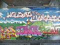 Graffito-Jungbusch-01.JPG