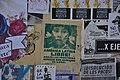 Grafiti del estallido 47.jpg