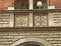 Grahnska huset Sundsvall 18.jpg