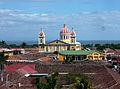 Granada Nicaragua.jpg