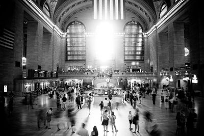 Grand Central Terminal NYC.jpg