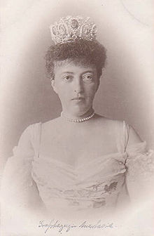 Grand Duchess Anastasia Mikailovna of Russia 03.jpg