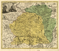 Grand Duchy of Lithuania WDL143.png
