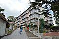 Grand Hotel - Shimla 2014-05-07 0914.JPG