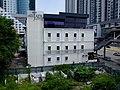 Grand Jade Hotel.jpg