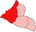 Grand Kru-Sasstown.png