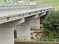 Grand Nods-Brücke über die Birs, Loveresse BE 20181006-jag9889.jpg
