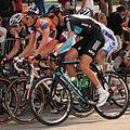 Grand Prix Cycliste de Québec 2012, Michael Barry (7954880730).jpg