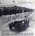 Grand Prix Handicap Olazur en mai 1939, victoire de Robert Cayeux( à Montlhéry).jpg