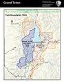 Grand Teton National Park Boundaries in 1943.pdf