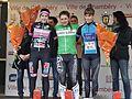 Grand prix de Chambéry 2015 Dames (juniors).JPG