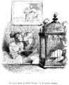 Grandville Cent Proverbes page53.png