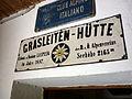 Grasleiten-Hütte (Inschrift).jpg