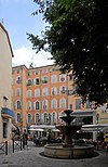 Grasse BW 2011-06-08 11-25-12.JPG