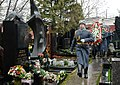 Grave of Nikolai Ogarkov.jpg