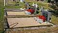 Graves in Finland.jpg