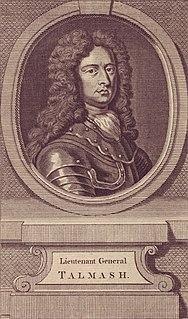 Thomas Tollemache