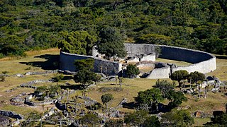 Great-Zimbabwe-still-standing strong.jpg