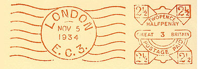 Great Britain stamp type A5A.jpg