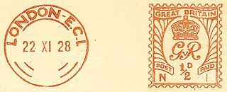 Great Britain stamp type B5A.jpg