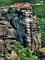 Great Meteora Monastery (4694771100).jpg