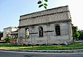 Great Synagogue in Brody.jpg