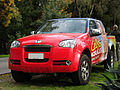 Great Wall Wingle 4x4 2009 (13393920713).jpg