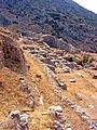 Greece-0406 (2215918558).jpg
