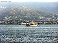 Greece - panoramio (84).jpg